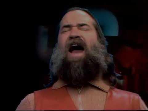 Artie Kaplan - Bensonhurst Blues mp3 ke stažení