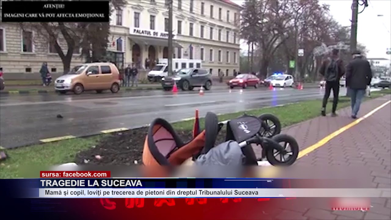 fete sexy din Sighișoara care cauta barbati din Sibiu