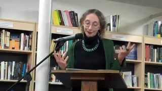 Deep, Dark Family Secrets - Joyce Carol Oates