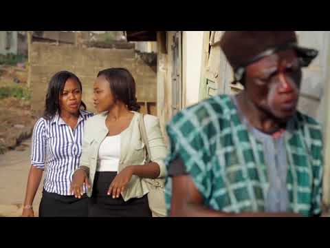 BABA IJO EPISODE 3 (Hilarious Movie Comedy by Woli Agba)