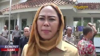 Download Video Ibu Rumah Tangga Diperkosa 5 Remaja MP3 3GP MP4