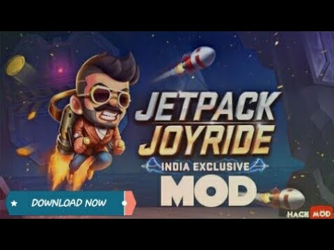 Jetpack Joyride India Mod Apk V15 10140 Apk Full Unlocked Youtube