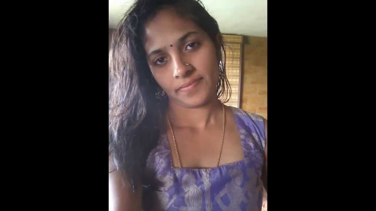 India Sex Tamil Ele homely house wifes in india - youtube