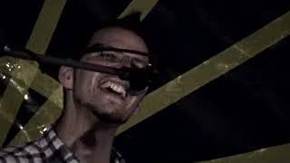 SISTEMA VASCOLARE TRIBUTE Festa Campestre 2013 Murano Venezia  L