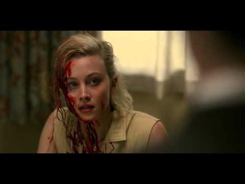 11.22.63  Sarah Gadon, James Franco  1x05
