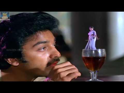 Vanthanam En Vanthanam - Vazhvey Maayam Movie Songs HD | Kamal Haasan | Sridevi | Sripriya | Ambika