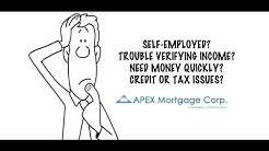 Three Common Commercial Mortgage Broker Challenges that APEX Mortgage Corp. Solves