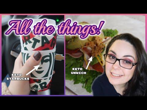all-the-things!-|-keto-grocery-haul-|-keto-unwich