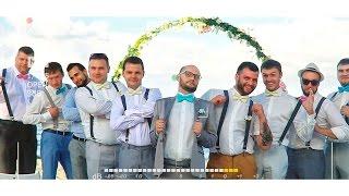 SICILY WEDDING FILM