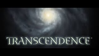 Transcendence Review & Gameplay (Games You