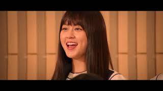My Little Baby, Jaya (2017) Türkçe Altyazılı 720p Full HD Film İzle
