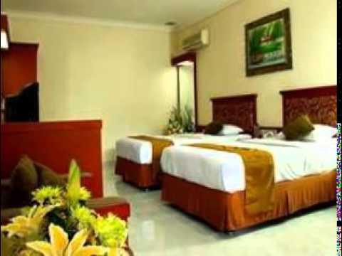 Hotel Murah Di Semarang Dekat UNDIP Tembalang