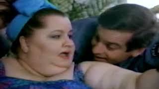 True Blue 1990 NBC TV SERIES Fire Down Below