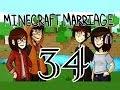 "Minecraft Marriage! Season 2 - Episode 34: ""SUSHI QUEST"""