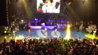 money ain t a thing jay z and jermaine dupri live in atl