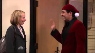 The Office Michael Scott - Isn't it wonderful