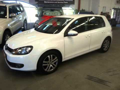 2012 volkswagen golf golf 6 1 6 tdi comfortline auto for sale on auto trader south africa youtube. Black Bedroom Furniture Sets. Home Design Ideas