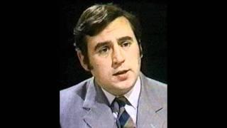 The Stars Sing- Monty Python