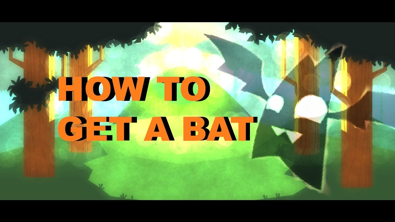 Animal jam how to get a bat 2016 youtube - How to get a bat on animal jam ...