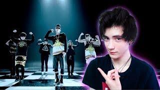 MV BTS 방탄소년단 We Are Bulletproof Pt2 Реакция Ibighit Реакция на BTS We Are Bulletproof Pt2
