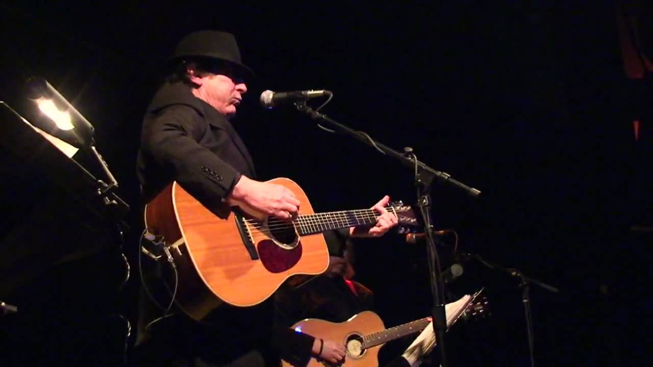 stan-ridgway-southbound-live-at-the-magic-bag-march-15th-2009-wizard-of-livonia