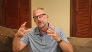 Video #1 - The Source Family Time & Prayer - Sunday 13 September 2020