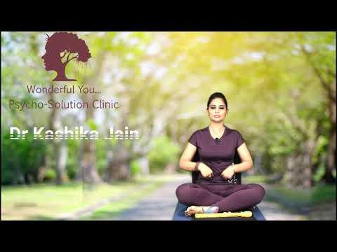 how-to-reduce-child-stress-|-best-psychologist-in-meerut-l-dr-kashika-jain