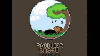 Producer Snafu - The Crises At Alpha Centauri level 1