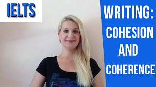 IELTS: What is coherence and cohesion? (and why you should care)