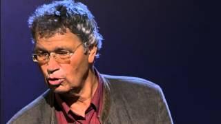 Gerhard Polt - Toleranz
