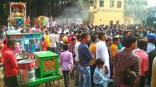 Sawai Madhopur Muharram part 2/10/9/ 2019