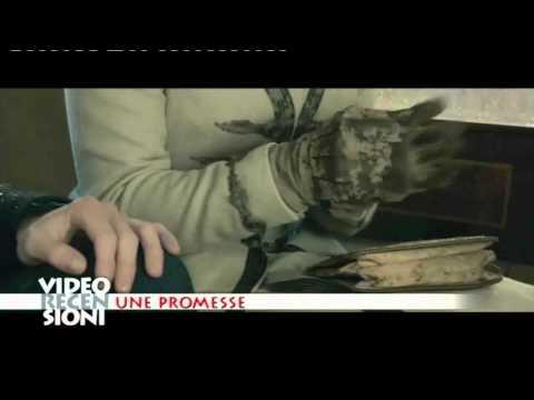 A Promise - la video recensione di ComingSoon