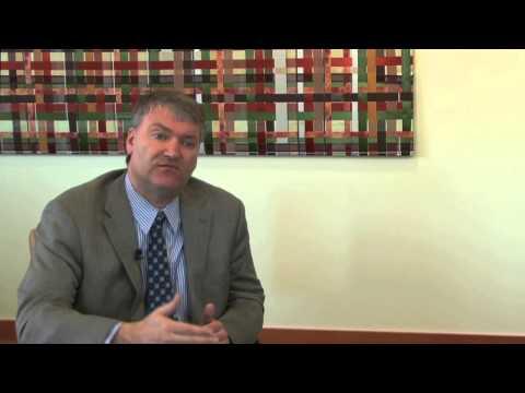 Entrepreneurial Spotlight: Perry Wellington Realty