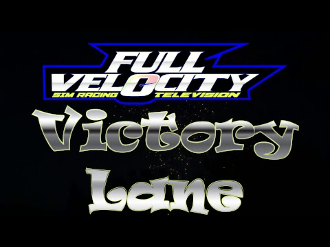 DIRT Series Randomizer Challenge: Legends @ Volusia Speedway Park