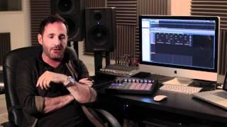 Steve Lawler Maschine Pack - Deep Pressure by Steve Lawler