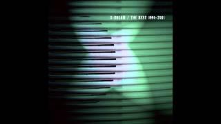 X-Dream - The Best 1991-2001 [FULL ALBUM]