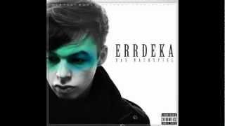 eRRdeKa - Lemonenbaum [HD]