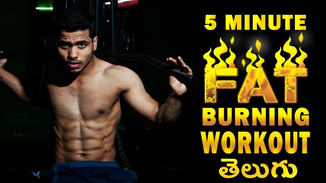 Burning fat intermittent fasting image 2
