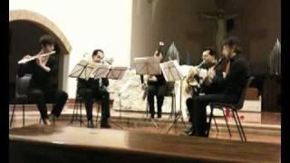 Haydn e Mozart nella creazione dell