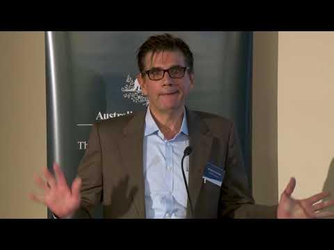 Codeine up-scheduling workshop   Dr Matthew Frei