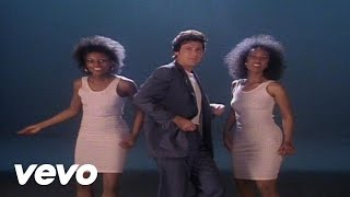 Shakin' Stevens - Come See About Me
