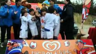 Dragon Force Braga_ Vencedor SUB 10 Taça OLÁ Kids_Etapa de Braga.mp4