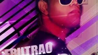 Avenjoe - Frutrao contigo (Prod. by Khrizous & Dj Yoel) YouTube Videos