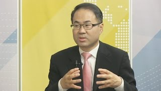 진태훈 CEO - 토론토 부동산 시장  -《Baytree Real Capital Inc.》13JUNE16