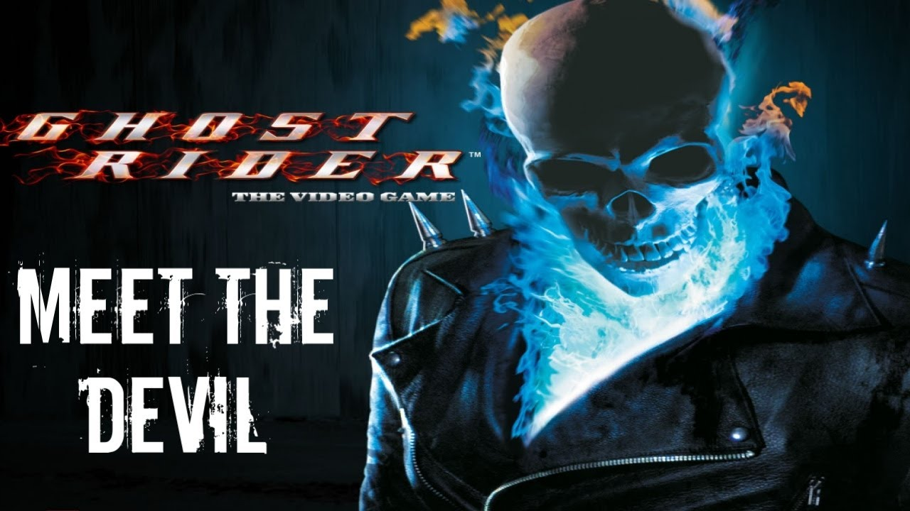 Ghost rider 3 release date