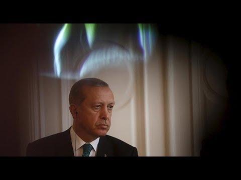 Abdüllatif Şener'den müthiş açıklama: Erdoğan kazanırsa bakın ne oluyor?