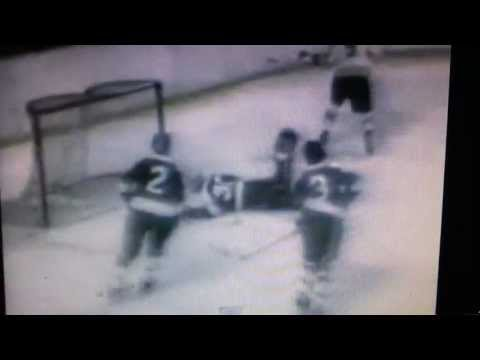 Bobby Orr ( Best play ever made)