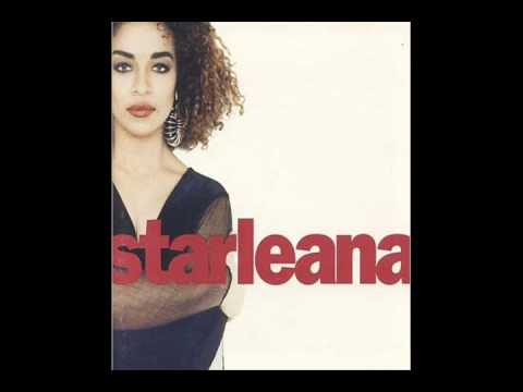 starleana young - i'll take you there