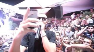 DJ SNAKE AMNESIA Summer 2016