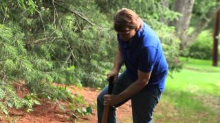 How To Install The Havahart® Fence Free Underground Dog Fence